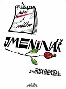 Obrázok Jmeninář