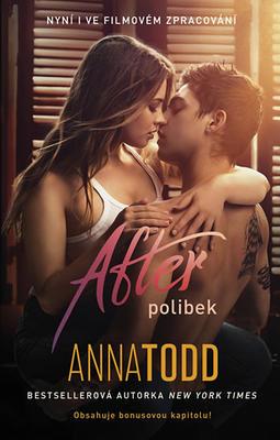After Polibek (1. díl)