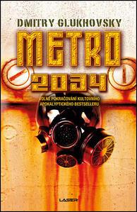 Obrázok Metro 2034