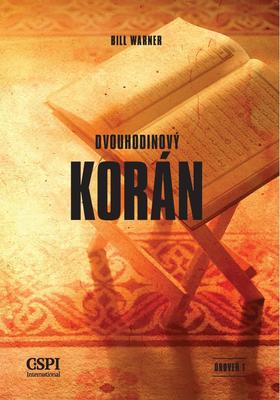 Obrázok Dvouhodinový Korán
