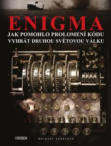 Obrázok Enigma