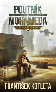 Obrázok Poutník z Mohameda