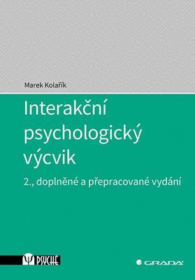 Obrázok Interakční psychologický výcvik
