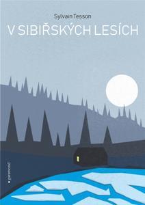 Obrázok V sibiřských lesích