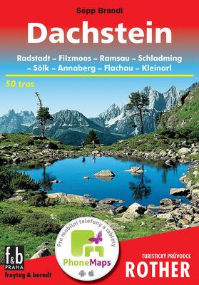 Obrázok Dachstein