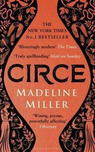 Obrázok Circe