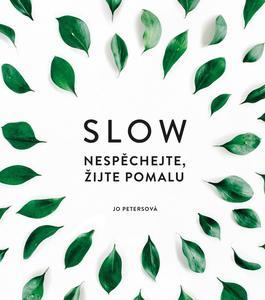 Obrázok Slow