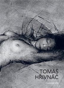 Obrázok Tomáš Hřivnáč