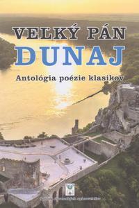 Obrázok Veľký pán Dunaj