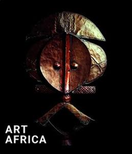Obrázok Art Africa