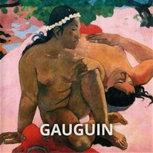 Obrázok Gauguin