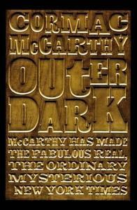 Obrázok Outer Dark