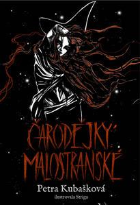 Obrázok Čarodějky malostranské