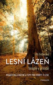 Obrázok Lesní lázeň Terapie v přírodě