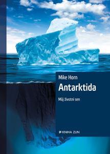 Obrázok Antarktida