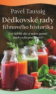 Obrázok Dědkovské rady filmového historika