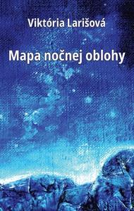 Obrázok Mapa nočnej oblohy