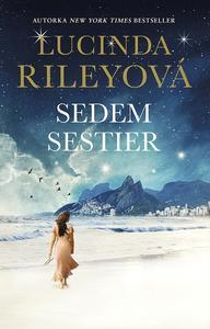 Obrázok Sedem sestier