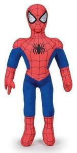 Obrázok Spiderman plyšový stojící
