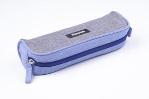 Obrázok Etue OXYBAG velká šedo-fialová