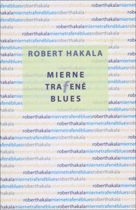 Obrázok Mierne trafené blues