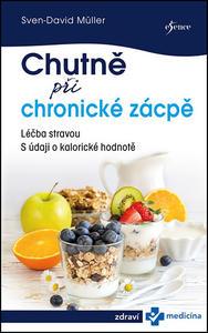 Obrázok Chutně při chronické zácpě