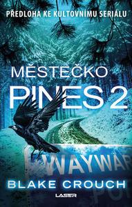 Obrázok Městečko Pines 2
