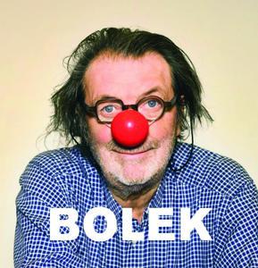 Obrázok Bolek