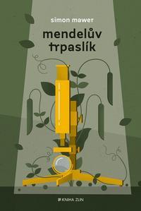 Obrázok Mendelův trpaslík