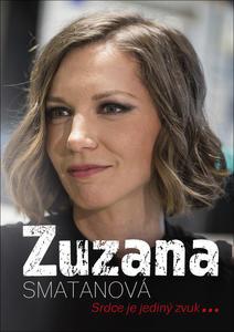 Obrázok Zuzana Smatanová
