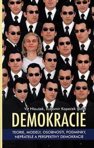 Obrázok Demokracie