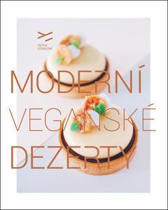 Obrázok Moderní veganské dezerty