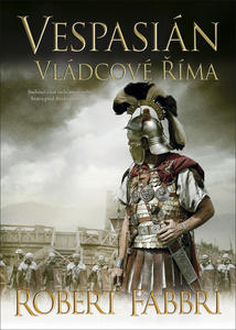 Obrázok Vespasián Vládcové Říma (5)
