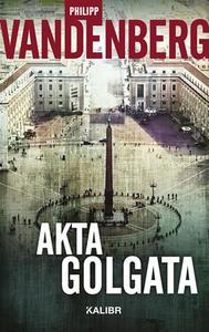 Obrázok Akta Golgata