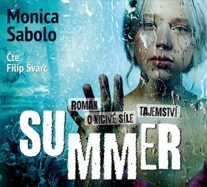 Obrázok Summer
