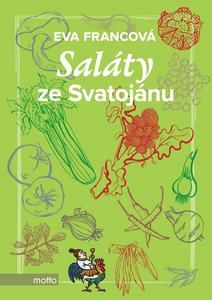 Obrázok Saláty ze Svatojánu