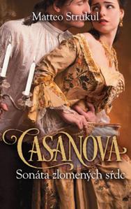 Obrázok Casanova