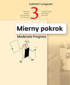 Obrázok Úžitková grafika na Slovensku po roku 1918 3