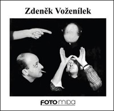 Zdeněk Voženílek