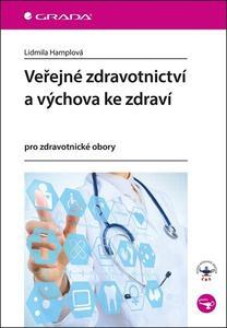 Obrázok Veřejné zdravotnictví a výchova ke zdraví