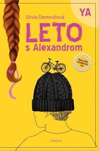 Obrázok Leto s Alexandrom