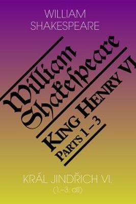 Král Jindřich VI.