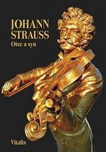 Obrázok Johann Strauss
