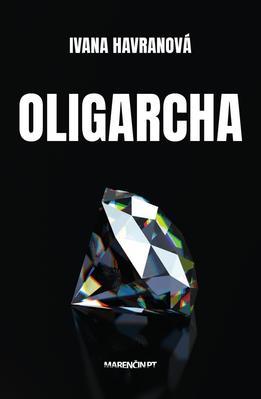 Oligarcha