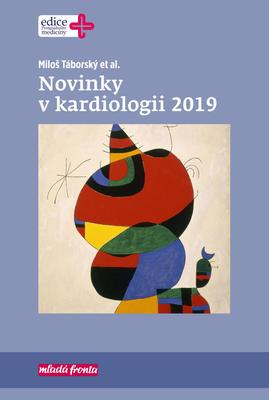 Novinky v kardiologii 2019