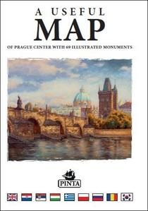 Obrázok A useful map
