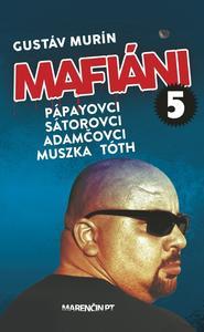 Obrázok Mafiáni 5