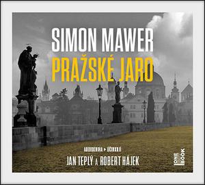 Obrázok Pražské jaro