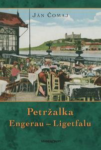 Obrázok Petržalka