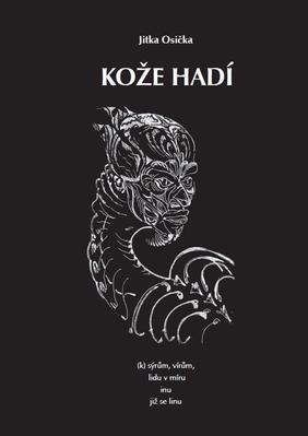 Obrázok Kože hadí